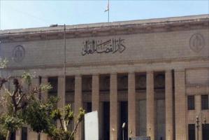 حبس موظفين بالرئاسة المصرية بتهم فساد