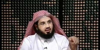 العامر: نحتاج لخطة إعلامية لمواجهة معارك الشر ضد السعودية ومصر