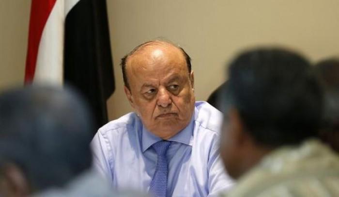 توحيد السعودية والحرب الحوثية.. هادي يعزف على أوتار الكذب والتضليل