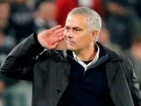 مورينيو: إقالتي من تدريب مانشستر يونايتد كانت مستحقة