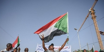 السعودية والإمارات تعتزمان عقد شراكة استراتيجية مع السودان