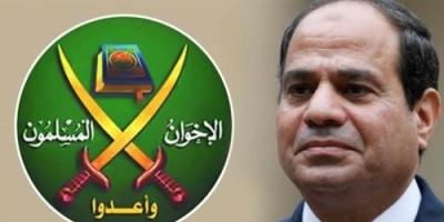 الكعبي عن الإخوان وقطر: يُحاربون السيسي لأنهم يكرهون مصر