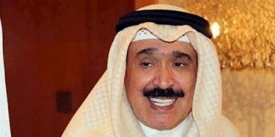 الجارالله: الحوثي يُجيد النباح.. وليس صناعة الصواريخ