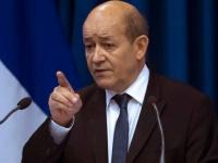 فرنسا: الهجوم على منشأتي نفط بالسعودية نقطة تحول بالمنطقة