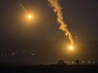 مقتل مستوطنة إسرائيلية جرّاء صاروخ أطلق من غزة