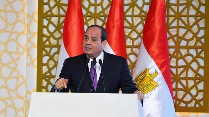 """هاشتاج """"احنا 100 مليون سيسى"""" يتصدر ترندات مصر"""