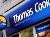 """""""توماس كوك"""" تواجه أكبر كارثة اقتصادية بتاريخها"""