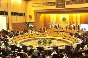 ملتقى الإعلام العربى يدعو لإنشاء كيان يعاقب القنوات التى تبث الأكاذيب