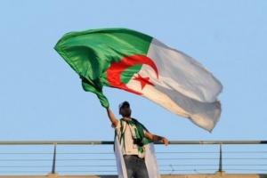 فتح قنصلية جزائرية بسان فرانسيسكو الأمريكية