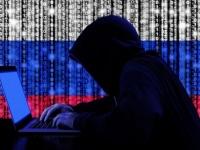 """التهديدات """"الرقمية"""" للانتخابات أمريكا 2020"""