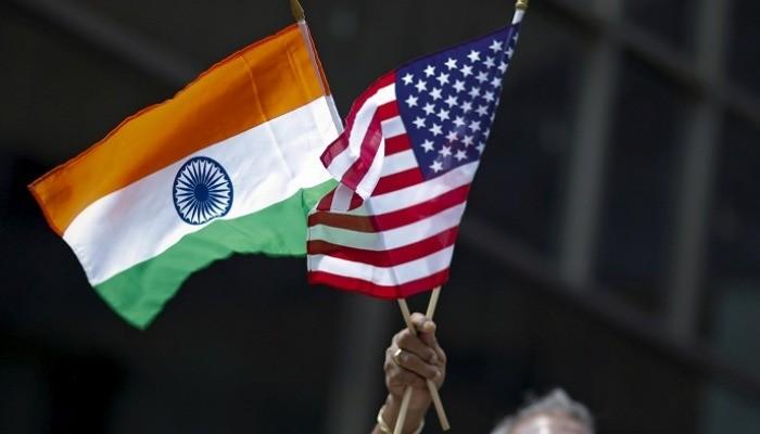 نوفمبر.. أمريكا والهند تجريان تدريبات عسكرية مشتركة
