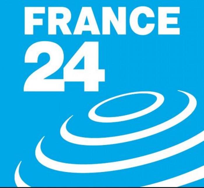 """أنباء عن مصادرة معدات مكتب فرانس 24 وإغلاقه بالجزائر بسبب """"الجزيرة"""""""
