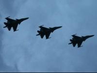 اليوم.. 3 دول تحلّق فوق سماء روسيا بموجب اتفاقية الأجواء المفتوحة