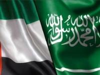 """""""الاتحاد"""": أمن السعودية جزء لايتجزأ من أمن الإمارات"""