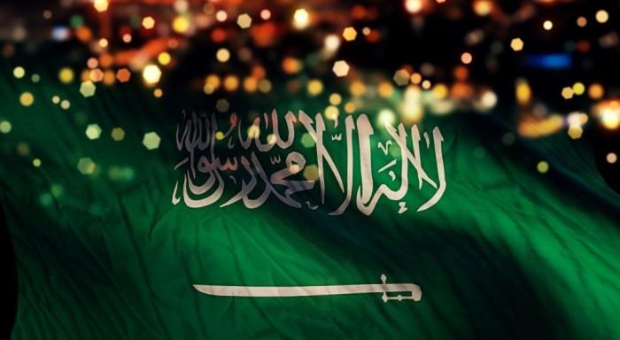 """""""الخليج"""" الإماراتية: اليوم الوطني للسعودية عيد لكل العرب والمسلمين"""