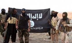 """مخطط إخواني شيطاني لتسهيل احتلال  """"القاعدة"""" و""""داعش"""" لمدينة لورد (تفاصيل)"""