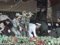 صحفي يكشف مُخطط إيران ضد منفذي عملية المنصة (تفاصيل)