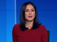 إعلامية جزائرية تكشف مُخطط إيران باجتماعات الأمم المتحدة