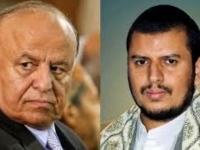 سياسي سعودي يكشف حقيقة العلاقة بين الشرعية وقطر والحوثيين