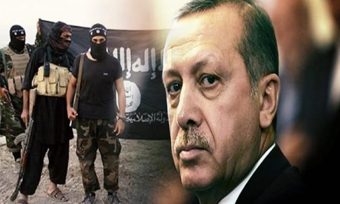 نيويورك بوست: لماذا تتجاهل وسائل الإعلام التركية علاقة أردوغان بداعش؟