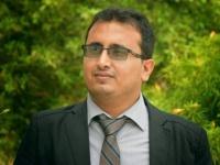 العولقي: الانتقالي سيربي النشء على حب شعوبنا العربية