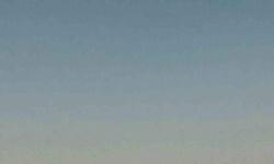مصدر أمني يكشف أسباب انفجار مديرية شبام بحضرموت