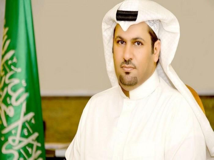 مستثمر سعودي يتوعد بمقاضاة قناتي الجزيرة وبي إن سبورت القطريتين