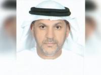 الكعبي يُشيد بالتبادل التجاري بين الإمارات والسعودية