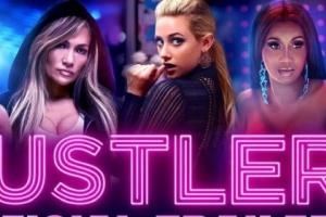 """لهذا السبب منعت ماليزيا عرض فيلم """"Hustlers"""" لجينيفر لوبيز"""