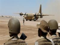 رسائل سياسية وعسكرية.. فئران الحوثي تختبئ من ضربات التحالف