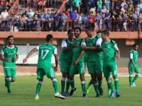محكمة إسرائيلية تهدد تمثيل فلسطين في دوري أبطال آسيا