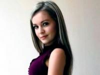 مصرع فتاة روسية إثر صعق كهربائي أثناء استحمامها