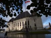 للمرة الأولى في تاريخها.. محكمة كندا العليا تعقد جلساتها خارج العاصمة