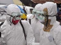 الكونغو تستعين بلقاح ثانٍ مضاد لفيروس إيبولا