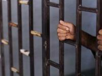 تعذيب سجين حتى الموت في معتقل حوثي بصنعاء