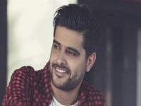 ناصيف زيتون يستعد لطرح أغنية جديدة باللهجة اللبنانية