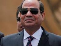 أول تعليق للبرلمان المصري على محاولة اغتيال السيسي