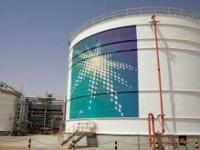 سياسي سعودي: المملكة الأكثر أمن وأمان للطاقة