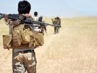 سياسي: مليشيات إيران لديها سلطة أعلى من حكومة العراق
