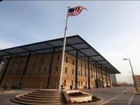 سياسي: استهداف السفارة الأمريكية بالعراق يثبت قدرة المليشيا على التحرك