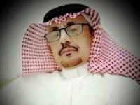 الجعيدي: اليمنيون ليس لهم وطن في حضرموت وكل الجنوب
