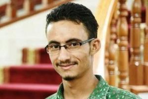 إعلامي: مليشيات الإصلاح لم تفكر لحظة في التقدم نحو صنعاء