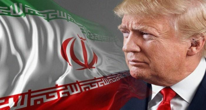 كاتب سعودي: ترامب أخضع أمريكا لملالي إيران