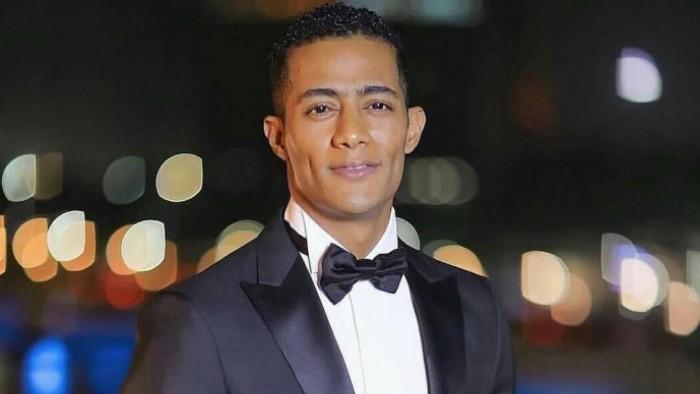 بعد الهجوم عليه.. محمد رمضان يوجه رسالة للشعب المصري
