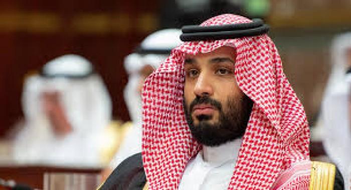 كاتب سعودي يُوجه طلبًا عاجلاً لمحمد بن سلمان بشأن الجنوب (تفاصيل)