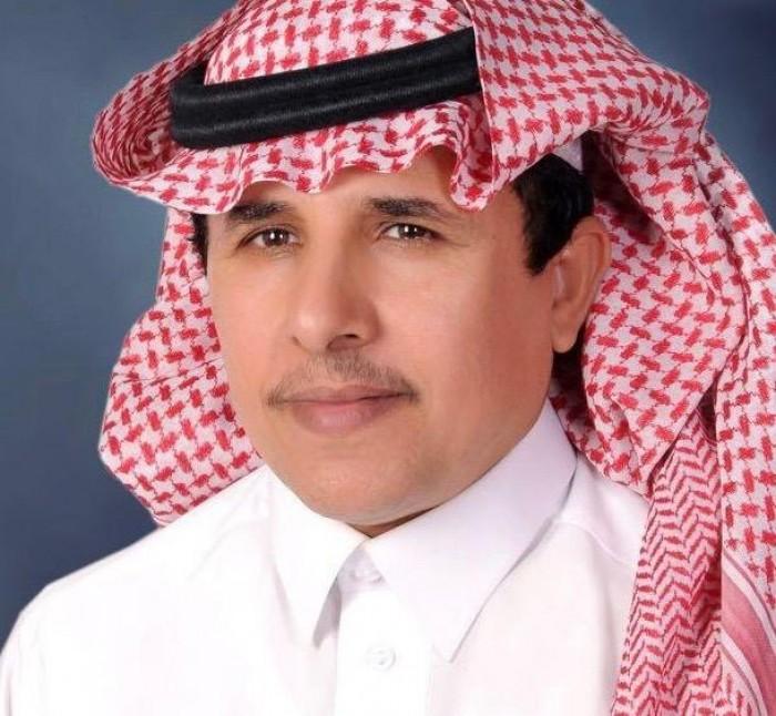"""""""شيمتهم الصدق والوفاء"""".. خبير سعودي يُطالب بدعم القوات الجنوبية"""
