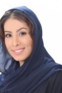الإعلام والجنوب العربي