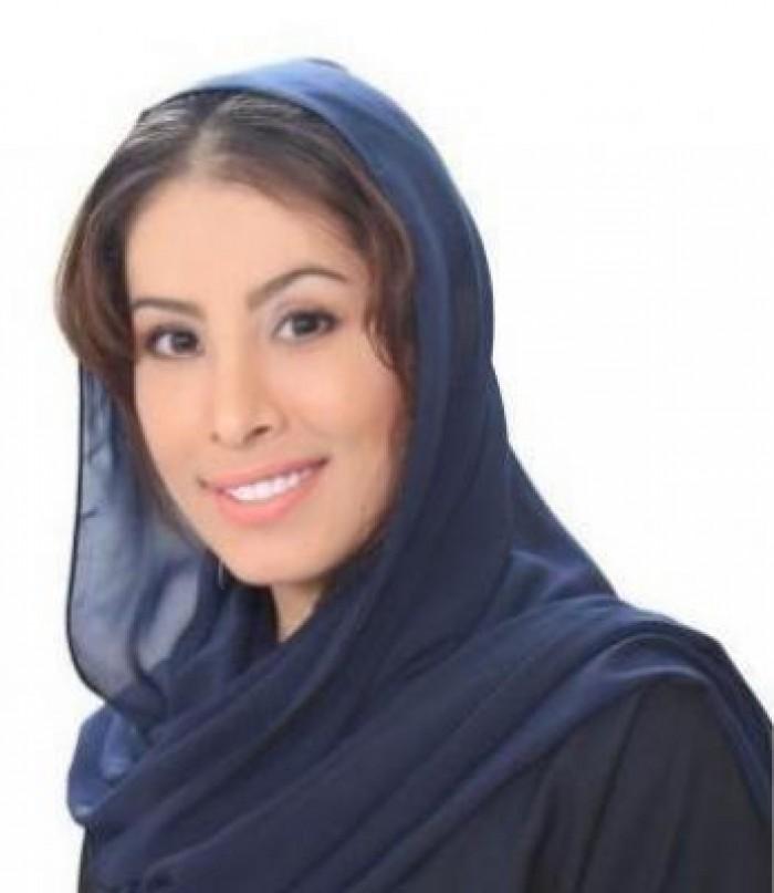 إتفاق الرياض والسابع من يوليو