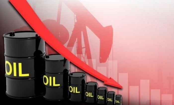 أسعار النفط تهبط لأكثر من 2%