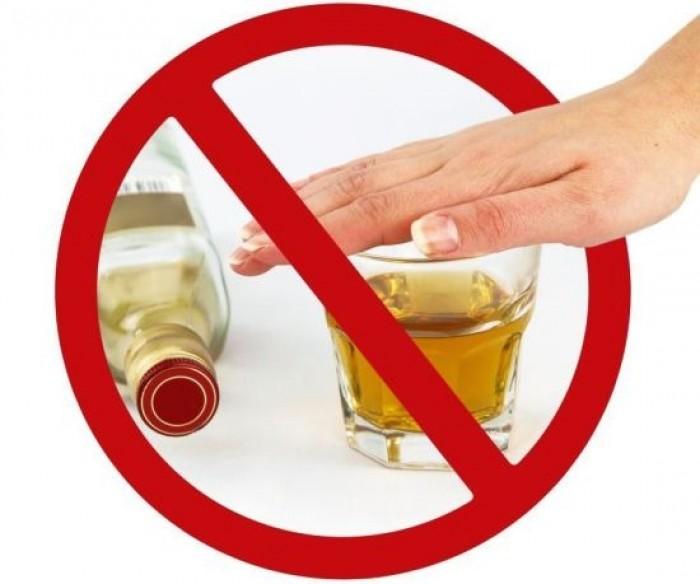 أطباء: الكحول مادة مسرطنة مسئولة عن 6% من حالات سرطان الثدى